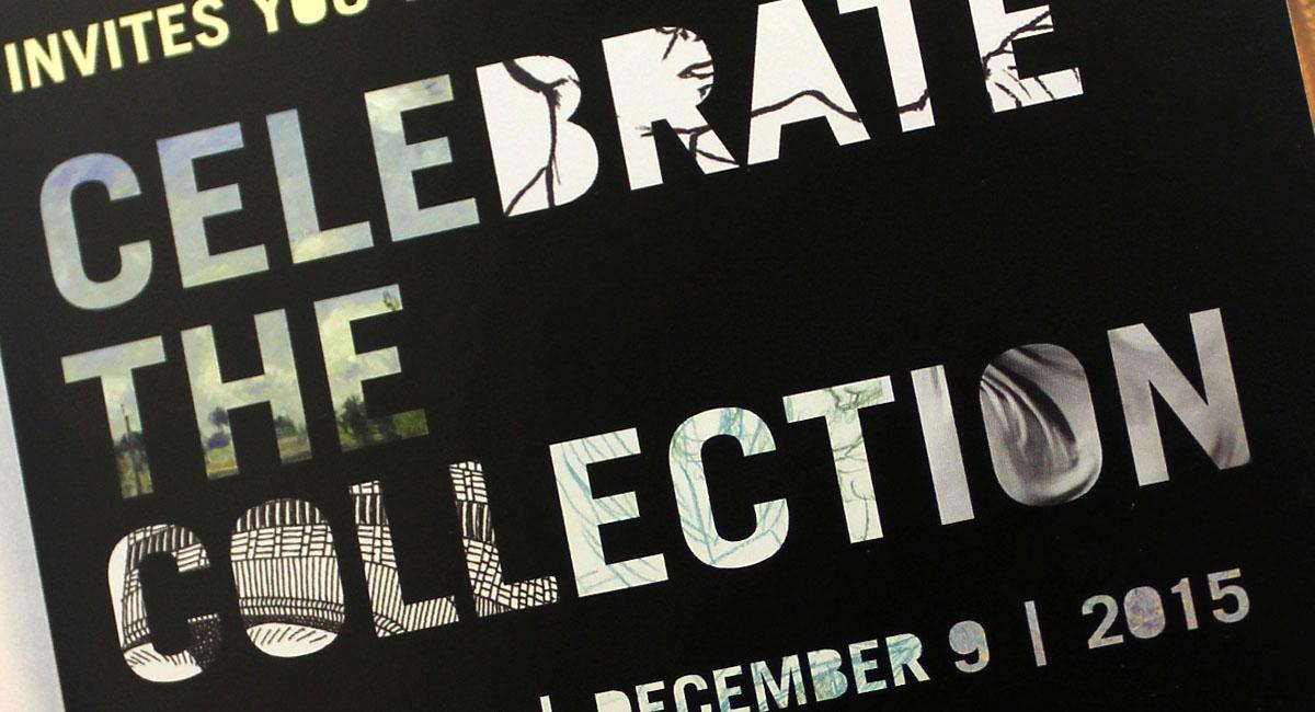 Celebration Invitation Cara Borelli