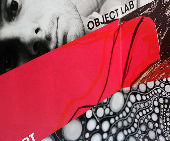 Season Celebration Invitation Cara Borelli Graphic Designer